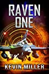 Raven One (Raven One, #1)