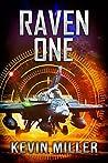 Raven One (Raven One, #1)
