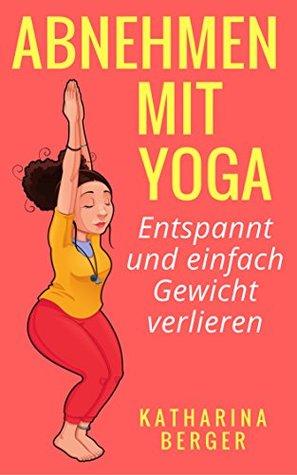 am bauch abnehmen mit yoga