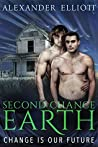 Second Chance Earth