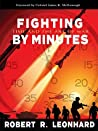 Fighting By Minutes: Time and The Art of War