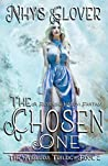 The Chosen One (The Airluds Trilogy, #2)