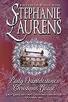 Lady Osbaldestone's Christmas Goose (Lady Osbaldestone's Christmas Chronicles, #1)