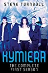 KYMIERA (Season Book 1)