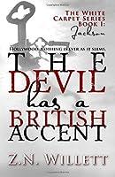 The Devil Has a British Accent