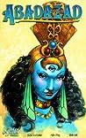 Abadazad #2: Inconceivable