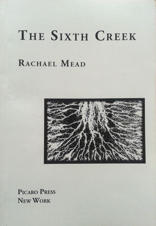 The Sixth Creek
