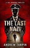 The Last Nazi (A Joe Johnson Thriller, #1)