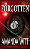 The Forgotten (Red, #4)