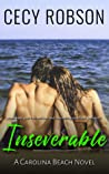 Inseverable (Carolina Beach, #1)