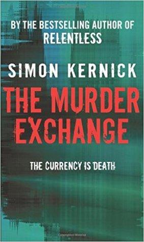 Exchange. Monday, 07 Oct 12222 at 7:00 PM
