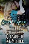 Sweet Vengeance (Duke of Rutland, #1)