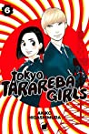 Tokyo Tarareba Girls, Vol. 6