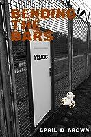 Bending the Bars