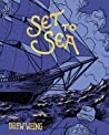 Set to Sea audiobook download free
