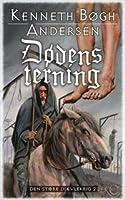 Dødens terning (Den store djævlekrig, #2)