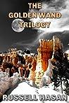 The Golden Wand Trilogy