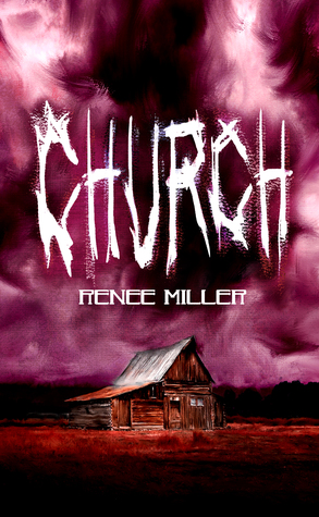 Church by Renee Miller