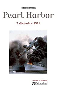 Pearl Harbor: 7 décembre 1941