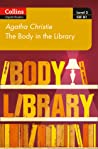 The Body in the Library (English Language Teaching Version)