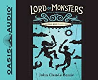 Lord of Monsters (Out of Abaton #2)