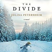 The Divide: A Novel