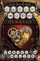 The Clockwork Dynasty