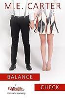 Balance Check (#MyNewLife, #2)