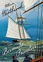 The Bermuda Privateer (The Nicholas Fallon Sea Novels)