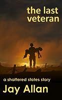 The Last Veteran