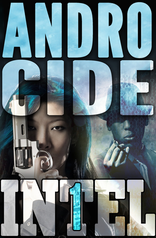 Androcide (INTEL 1 #5)