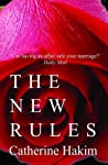 The New Rules: Economies of Desire