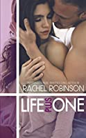 Life Plus One (The Real SEAL, #3)