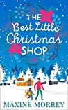 The Best Little Christmas Shop