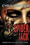 Spider Jack (Guess The Killer, #2)