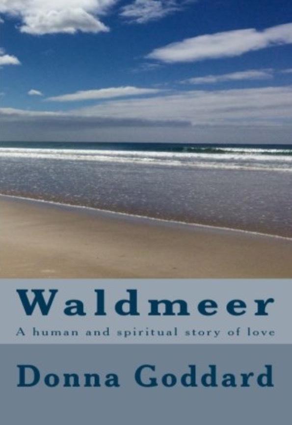 Waldmeer (Waldmeer, #1)