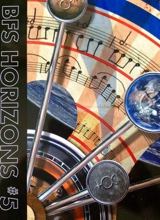 BFS Horizons #5