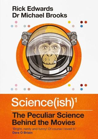 Science(ish) by Rick Edwards