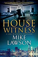 House Witness (Joe DeMarco #12)