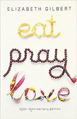 'Eat,