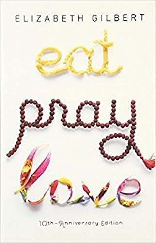 'https://www.bookdepository.com/search?searchTerm=Eat+Pray+Love+Elizabeth+Gilbert&a_aid=allbestnet