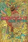The Radvocate #15