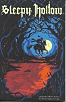 Sleepy Hollow and Other Short Stories