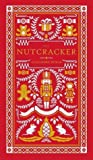 The Nutcracker (Barnes & Noble Leatherbound Pocket Editions)