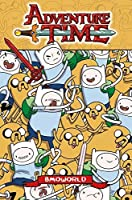 Adventure Time: Volume 12