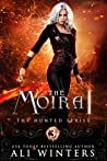 The Moirai by Ali Winters
