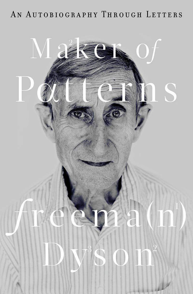 Maker of Patterns
