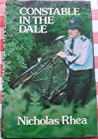 Constable in the Dale (Constable Nick Mystery #5)