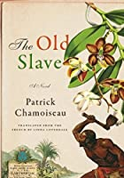 The Old Slave