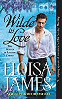 Wilde in Love (The Wildes of Lindow Castle, #1)